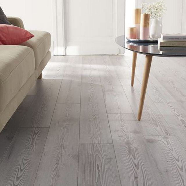 piso laminado gris 3