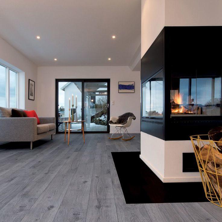 piso laminado gris 4