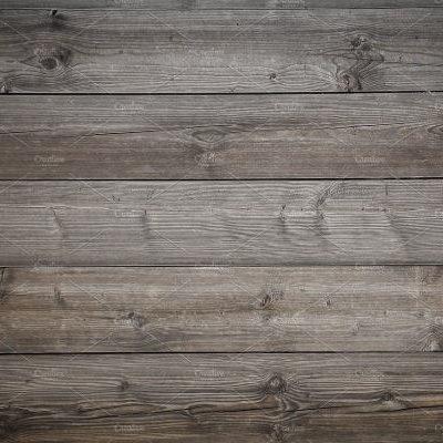 piso laminado heritage