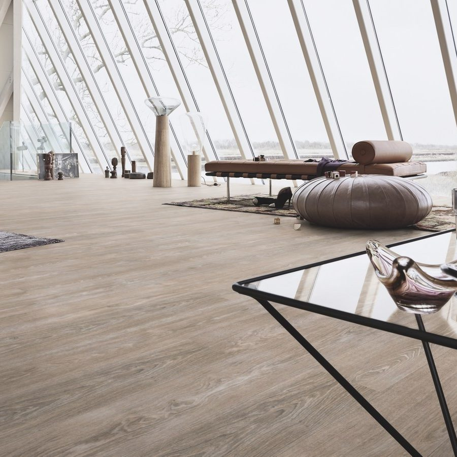 piso toscana 4